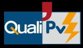 Logo quali'PV